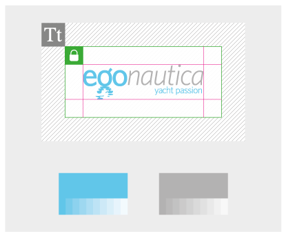 Egonautica website